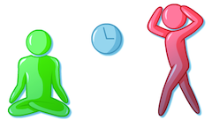 icons-waiting-impatient-patient.png
